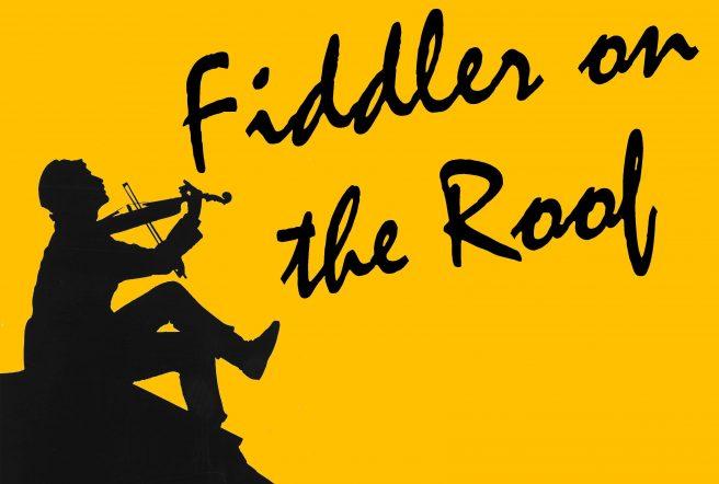 Fiddler Graphic