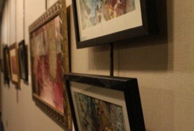 Watercolor Artists