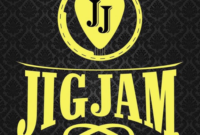 Jigjam Logo