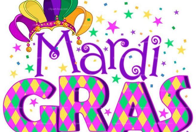 Mardi Gras Clipart Mardi Gras130115