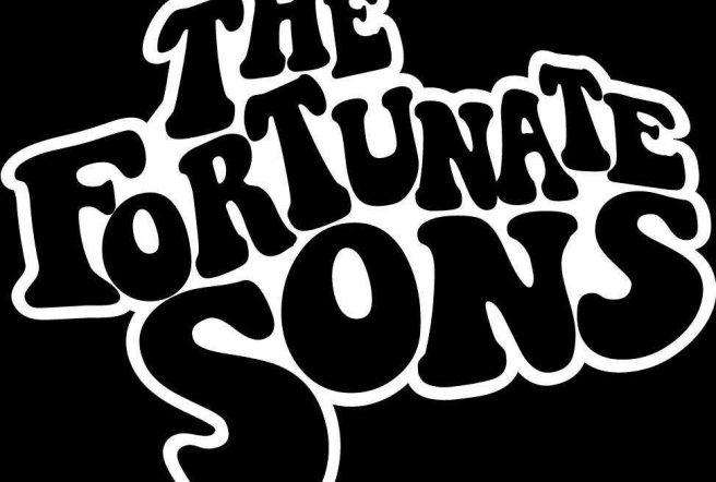 The Fortunate Sones