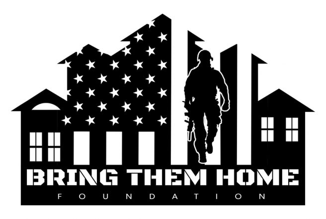 Bring Them Home Graphic 02 2021