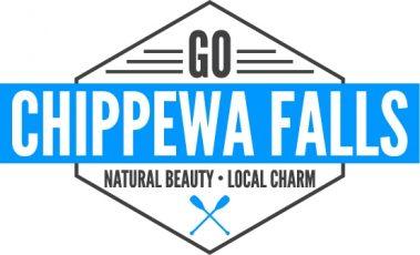 Visit Chippewa Falls