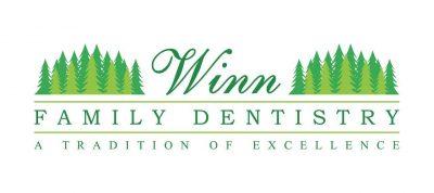 Winn Family Dentistry