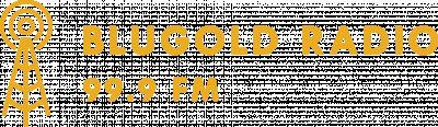 Blugold Radio