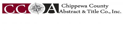 Chippewa County Abstract & Title Co., Inc.