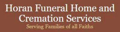 Horan Funeral Home and Cremation Services