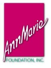 AnnMarie Foundation