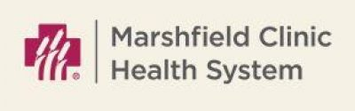 Marshfield Clinic Health System and Security Health Plan
