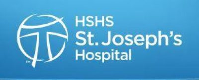 St. Joseph's Hospital - Chippewa Falls