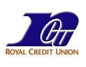 Royal Credit Union
