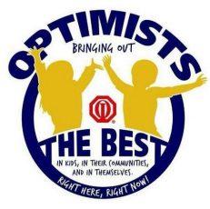 Chippewa Falls Optimist Club
