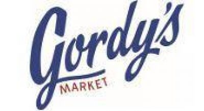 Gordy's County Markets