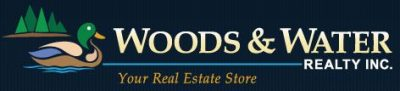 Woods and Water Realty, Inc.