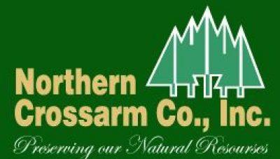 Northern Crossarm Co., Inc.