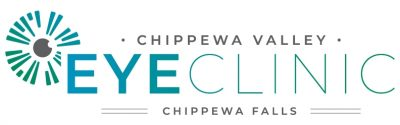 Chippewa Valley Eye Clinic Chippewa Falls S.C.