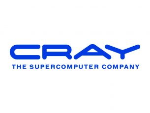 Cray, Inc.