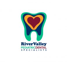 River Valley Pediatric Dental
