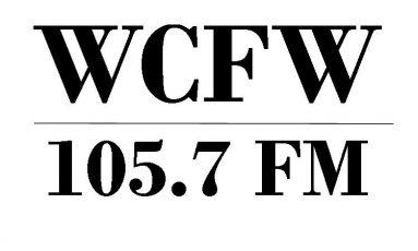 WCFW 105.7FM