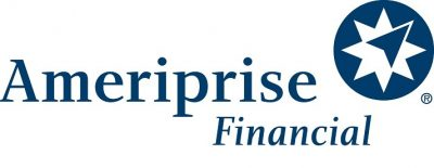 Mike Pope / Ameriprise Financial
