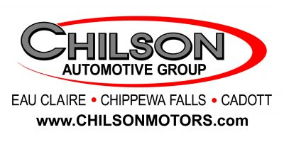 Chilson Automotive