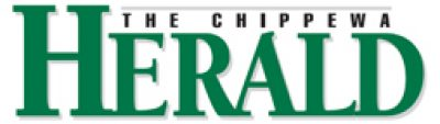Chippewa Valley Newspapers
