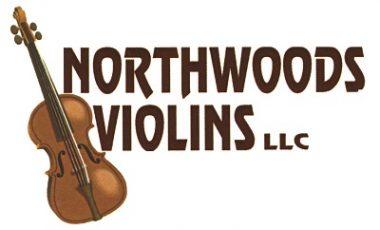 Northwoods Violins