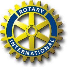 Chippewa Falls Rotary Club